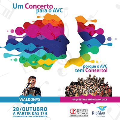 89212ea9484 RioMar Fortaleza – De braços abertos pra você.